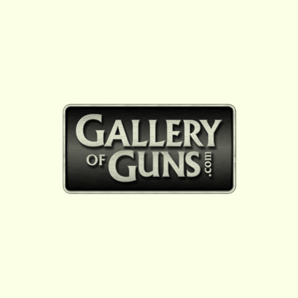 gallery-of-guns.png