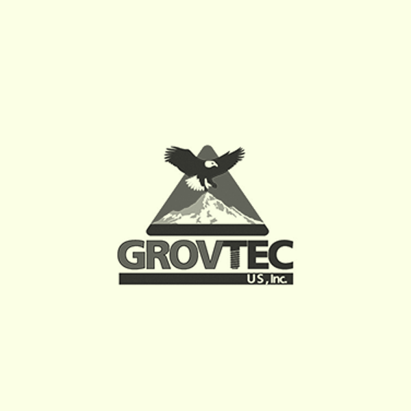 grovtec.png