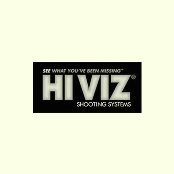 hiviz.png