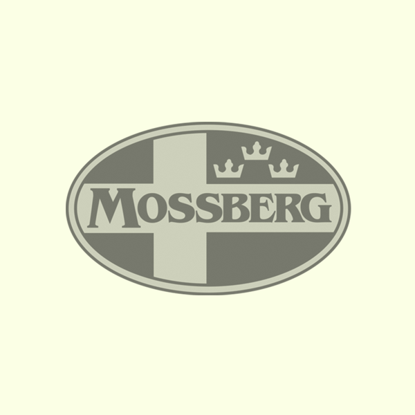 mossberg.png