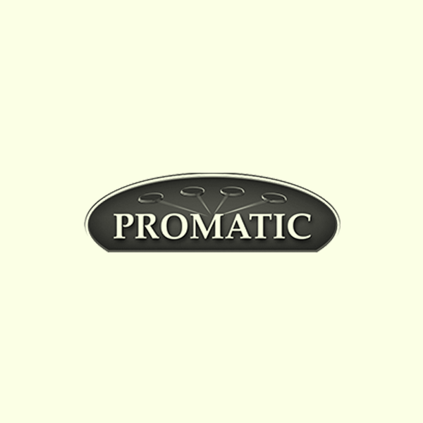 promatic.png