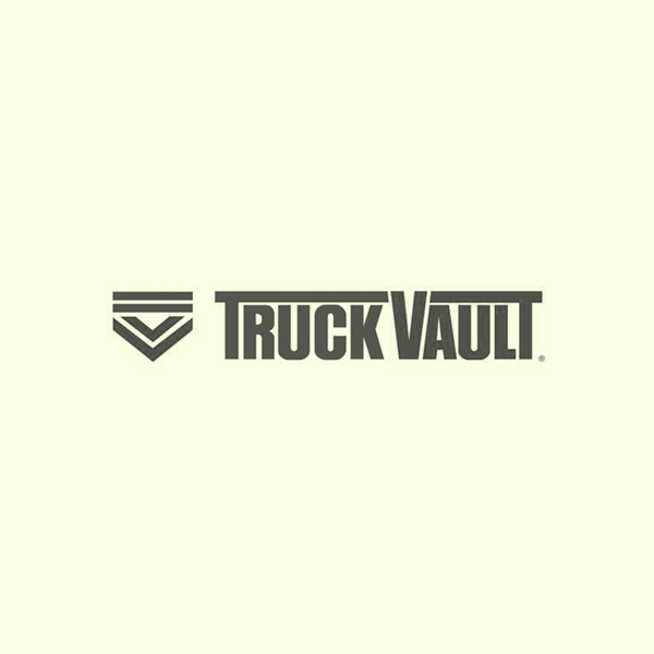 truck_vault.png