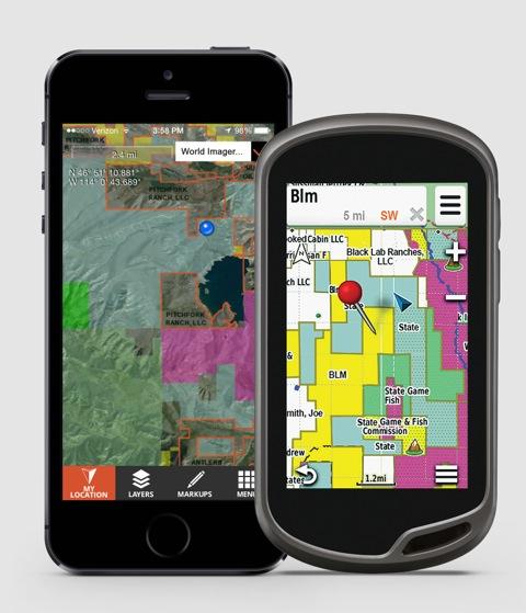 mapsforscouting2.jpeg