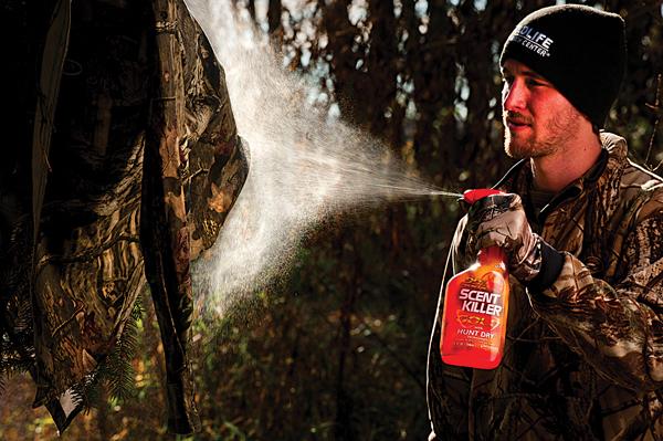 scent-elmination-spray.jpg