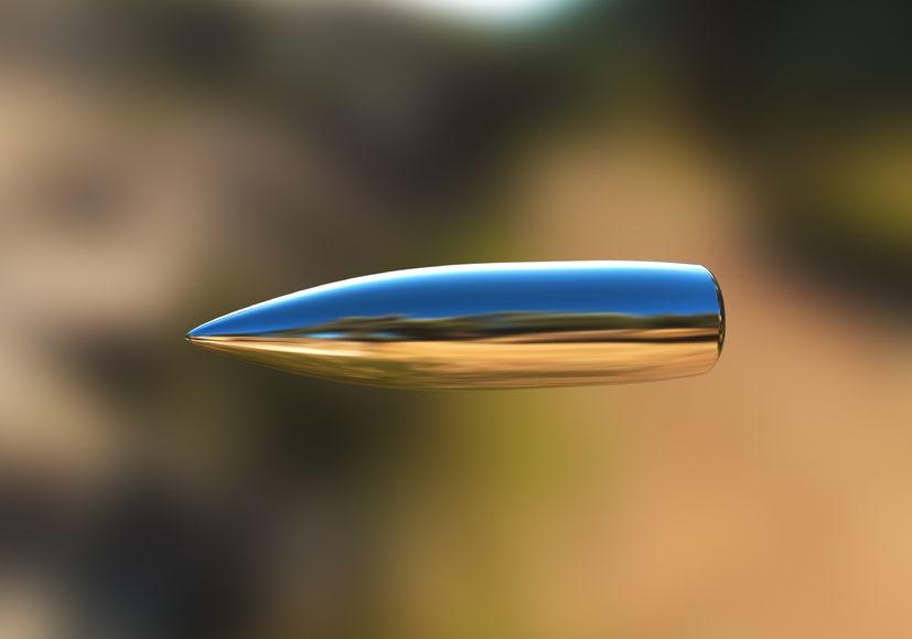 bullets37.jpg
