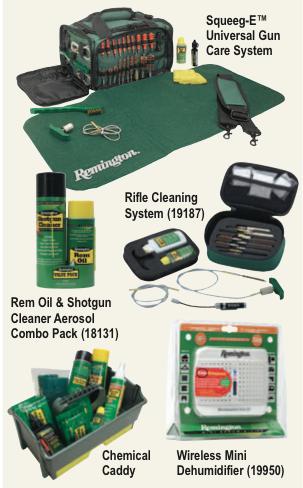 remingtonguncleaningproducts.png