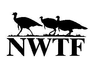 nwtf-bw-logo.jpeg
