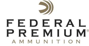 Federal+Premium copy.png