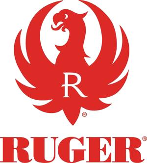 Ruger-logo.png