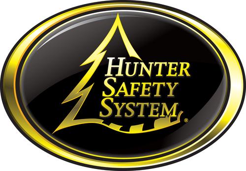 HSS_logo.png
