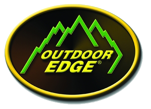 141358-OE_3D_Logo_Clipped_CMYK__1_.png