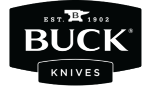 Buck+knives copy.png