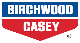 Birchwood+Casey copy.png