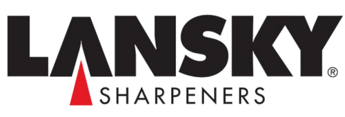 Lansky-Knives-Logo.png