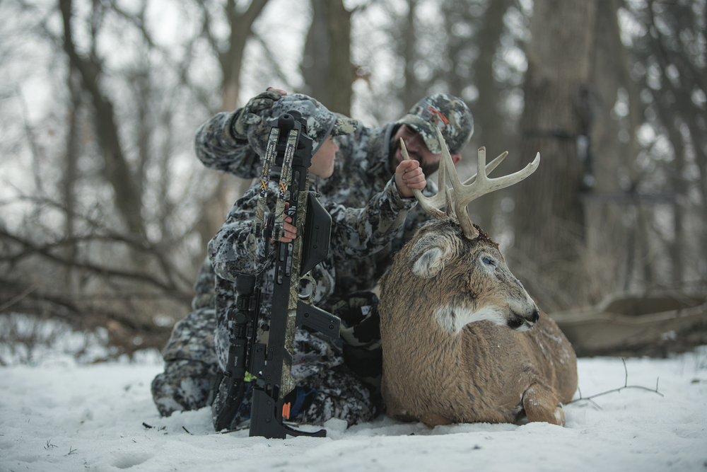 father son with buck.png