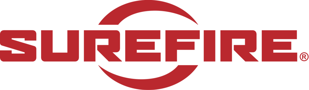 SF-LOGO-RED.png