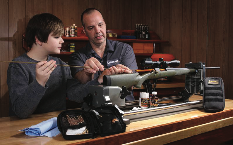 rifle cleaning 3.png