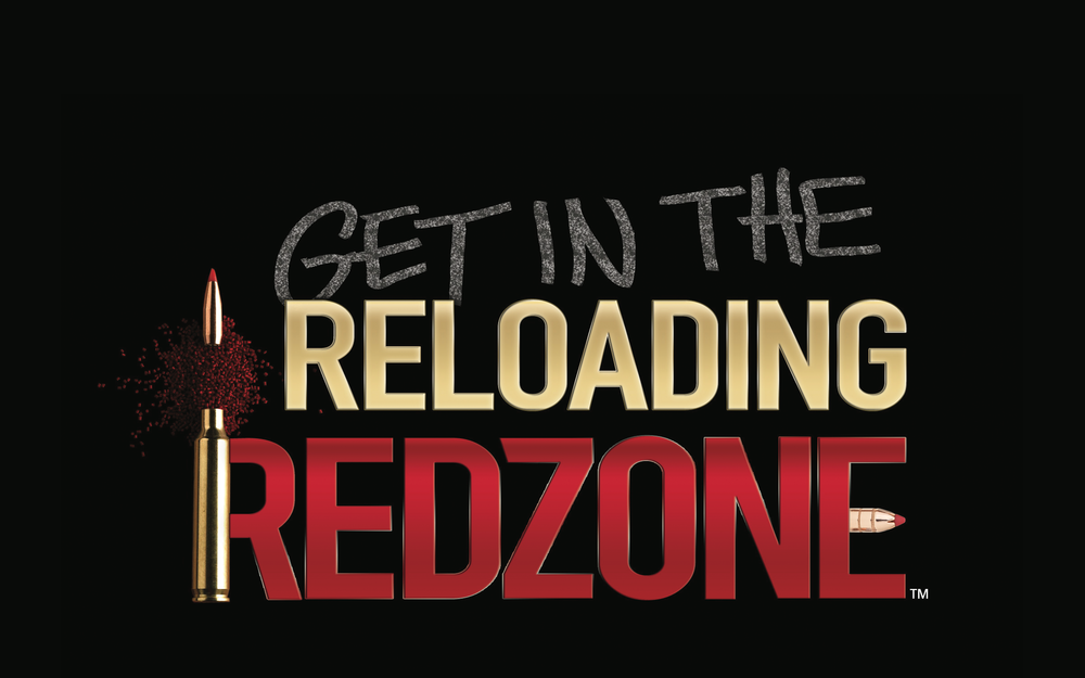 get-in-the-reloading-red-zone.png