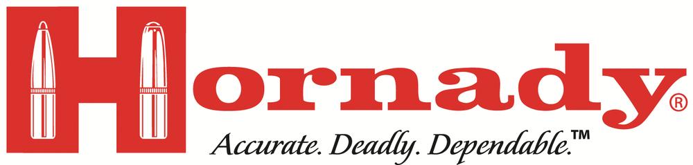 Hornady logo.png