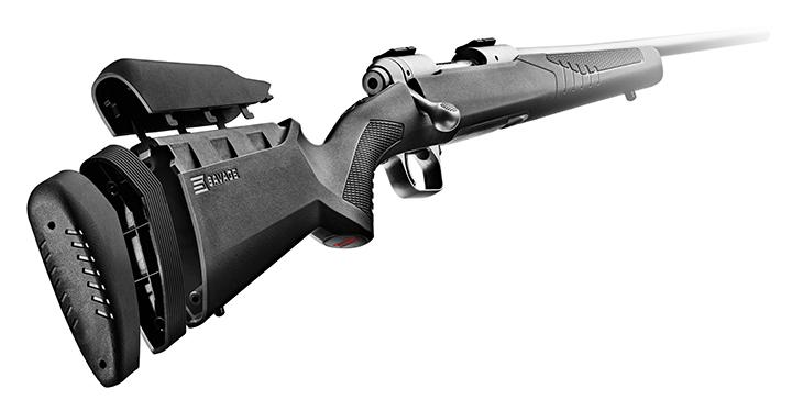 Savage_Rifle_Exploded_110 BreakdownTechad_merged.jpg