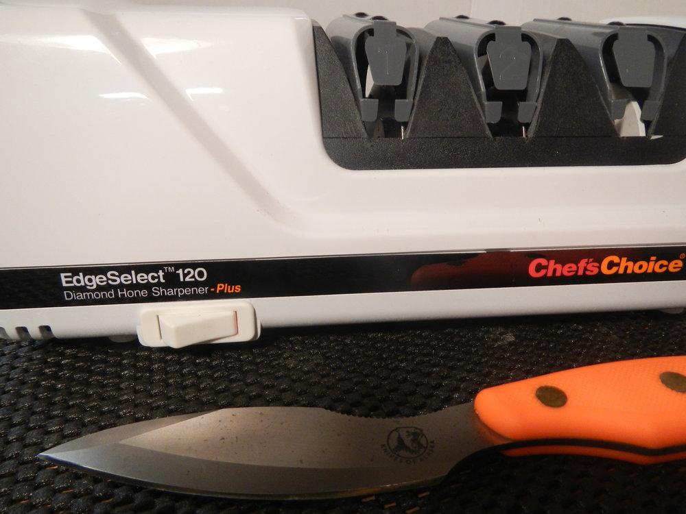 Knifearticle2.jpg