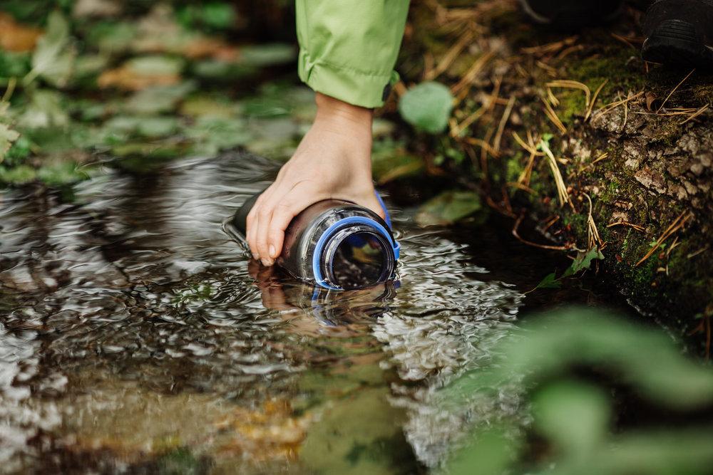 hunting+hydration.jpeg