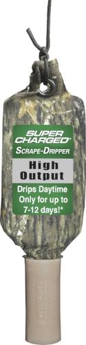 Super Charged Scrape-Dripper.jpg