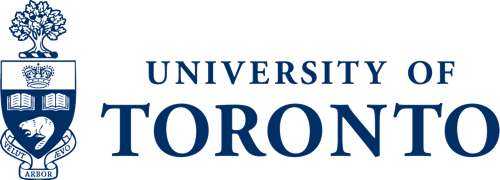 U-of-T-Logo-Blue-Horiz.png