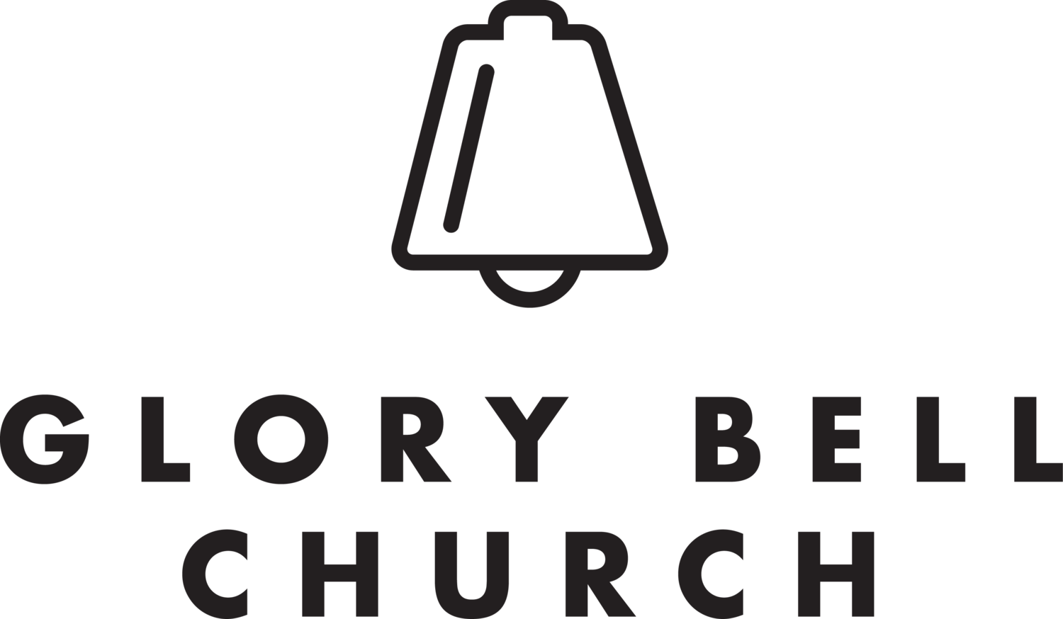 Glory Bell Church