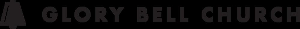 GBC-Logo-03.png