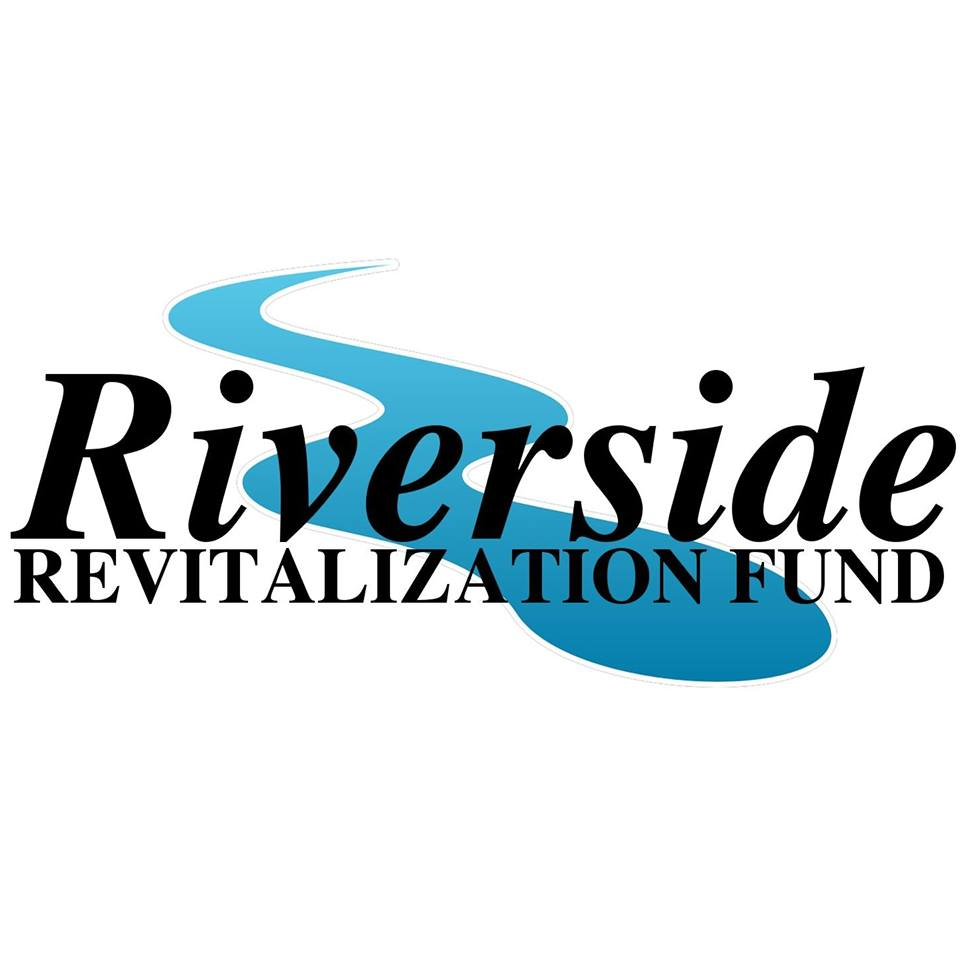 Riverside Revitalization Fund