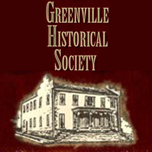 Greenville Historical Society