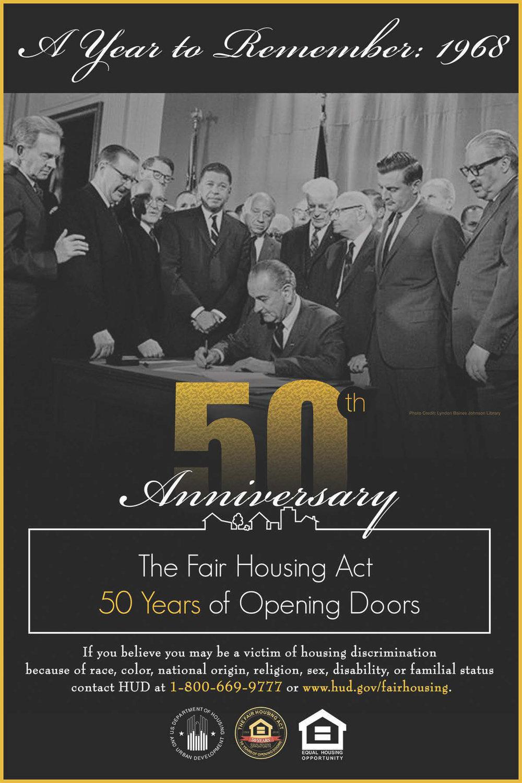 508-50th-FHM-Poster.jpg