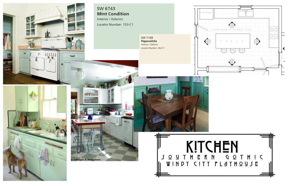 Kitchen SG copy.jpg