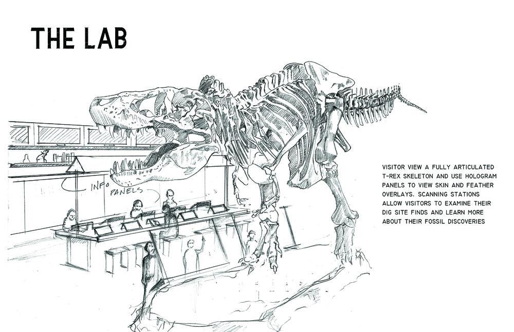 Lab 1 copy.jpg