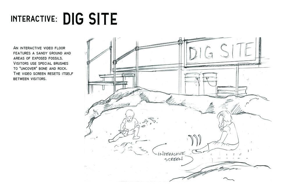 Dig Site copy.jpg