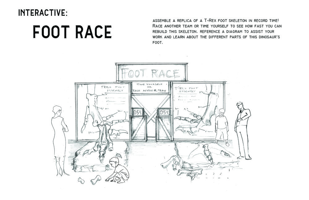 Foot Race copy.jpg