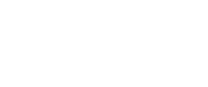 The Motherfucker Awards