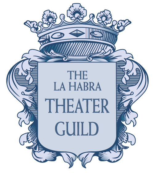 LH Theater Guild