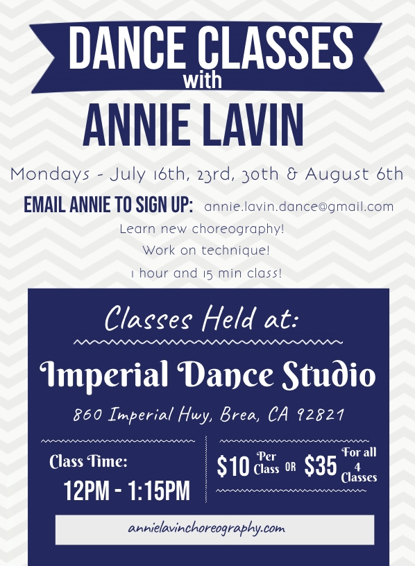 Annie Lavin Dance Classes_2018.jpg