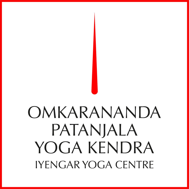 Sage Patanjali Omkarananda Patanjala Yoga Kendra