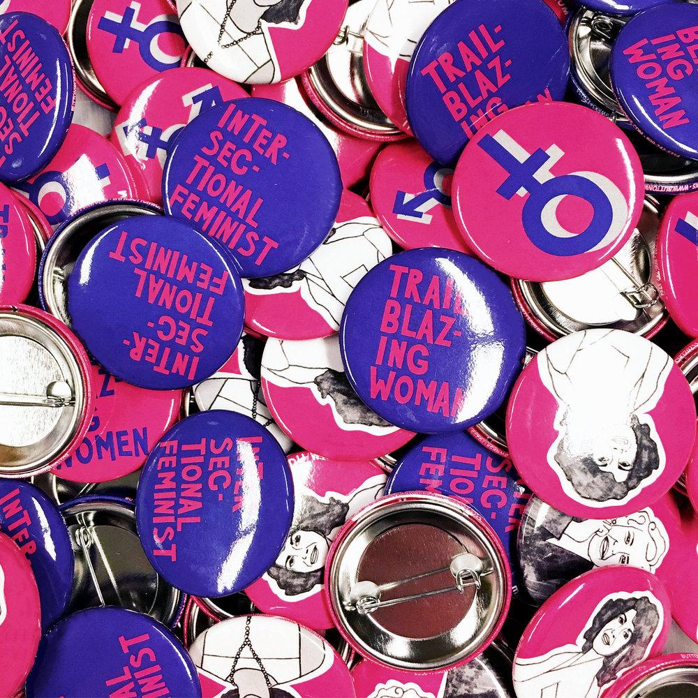 buttons again2.jpg