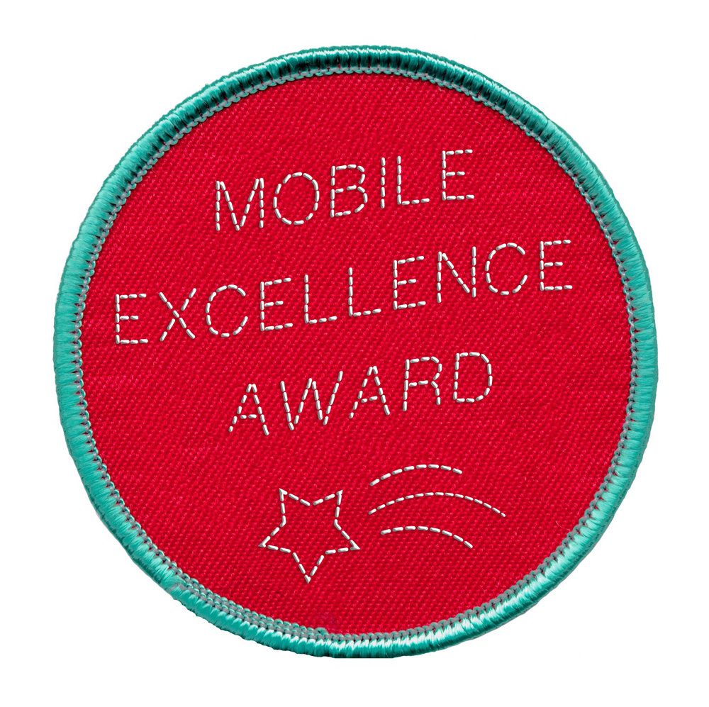 badge-01-03.png