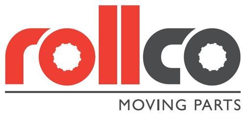 rollco-logo.jpg