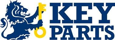 keyparts-logo.jpg