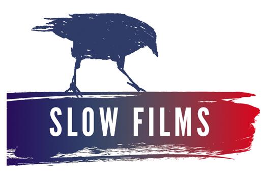slow-films-logo.png