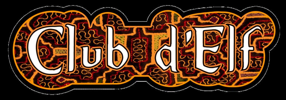 Clubd'Elf-logo.png