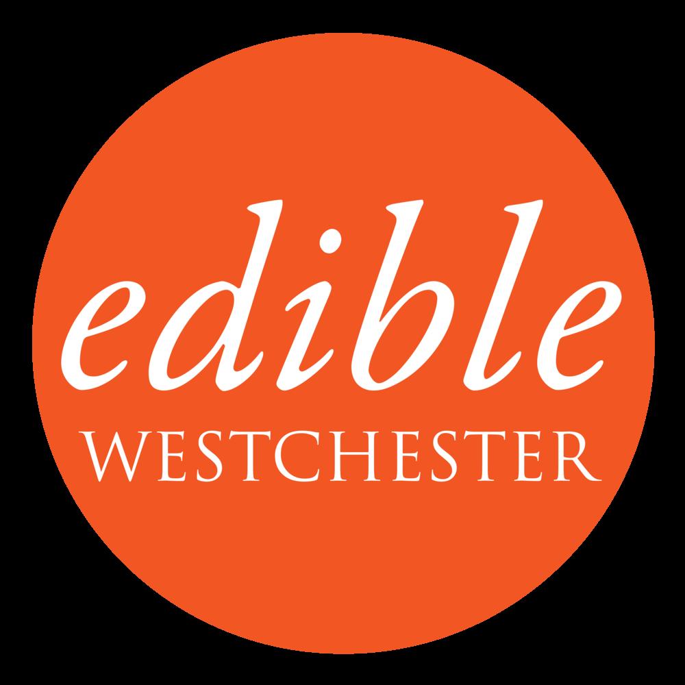 EWC Orange Circle Logo.png