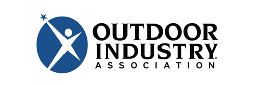 Job Postings in the Outdoor Industry -