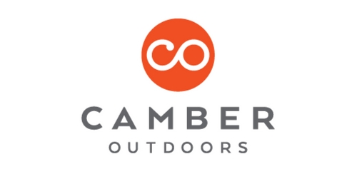 Outdoor Industry Careers for Women -